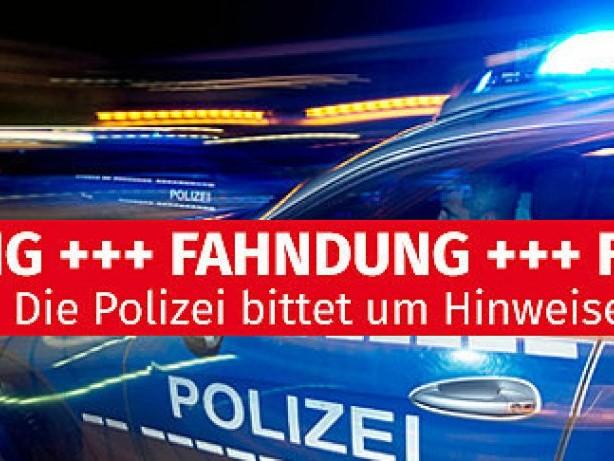 Zeugen gesucht: Bottrop: Mit EC-Karte aus Taschendiebstahl Bargeld abgehoben