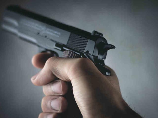 Verkäuferin verletzt: Raubüberfall auf Wollersheimer Dorfladen