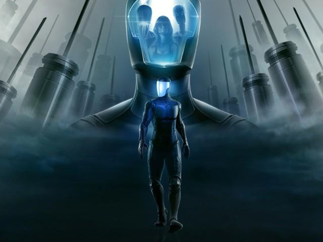 The Fall Part 2: Unbound - Erscheint am 13. Februar; Trailer stellt die künstliche Intelligenz A.R.I.D. vor