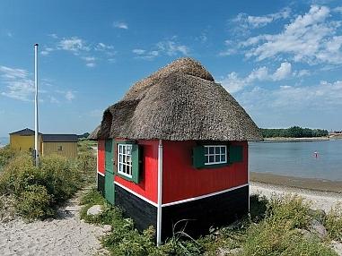 Tourenvorschläge: Die schönsten Dänemark-Rundreisen | VisitDenmark