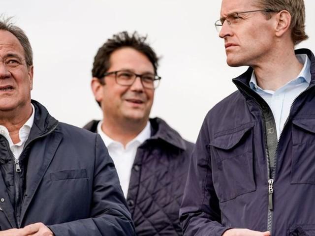 SPD schöpft Mut für Landtagswahl 2022