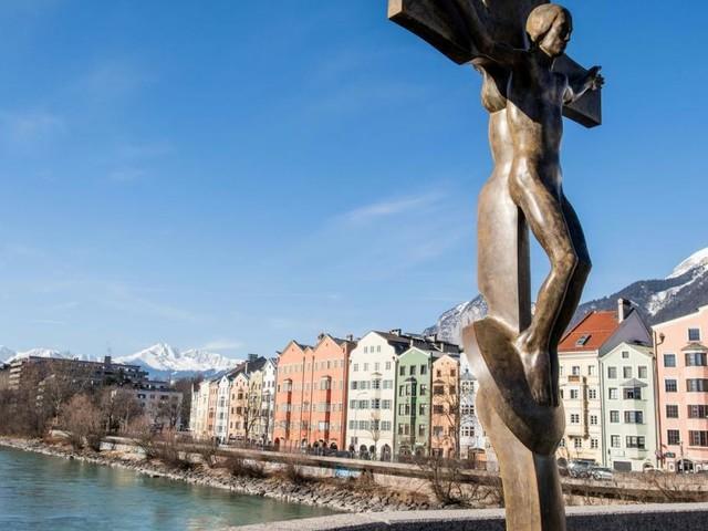 48 neue Verdachtsfälle der Südafrika-Mutation in Tirol