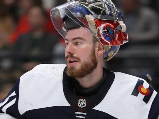 NHL: Offiziell: Grubauer wechselt nach Seattle