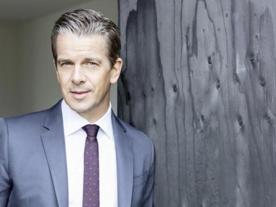 """""""Markus Lanz"""" heute, 09.06.2021: Lars Klingbeilund Co.! Das sind die Gäste und Themen am Mittwochabend"""