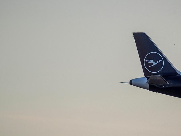 9-Milliarden-Euro-Paket: Lufthansa-Aktionäre stimmen Staatseinstieg zu