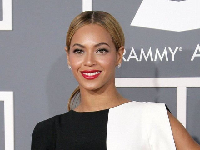 "Beyoncé: ""Formation"" bestes Musikvideo aller Zeiten"