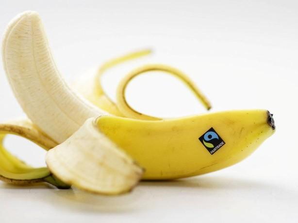 Lebensmittel: Lidl-Kunden lassen fair gehandelte Bananen liegen