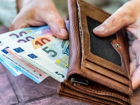 Clevere Spar-Taktik - Dank der 50-30-20-Regel: So bauen Sie ein Vermögen auf, ohne wirklich zu verzichten