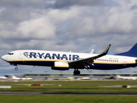 Cockpit will Tarifverhandlungen für deutsche Ryanairpiloten