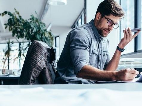 Aufgaben Lohn- & Gehaltsabrechnung