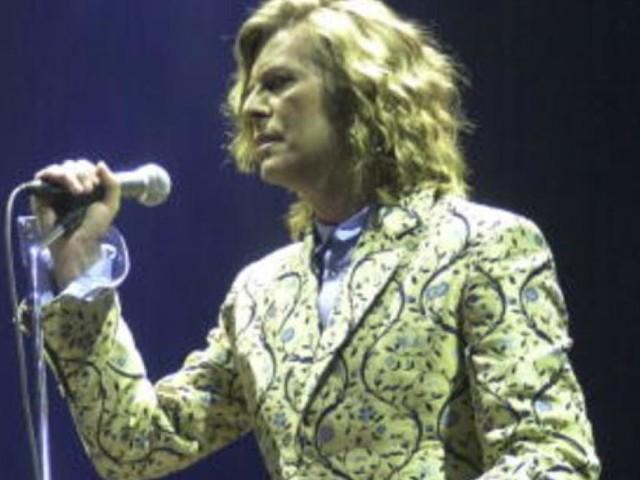 David Bowie: Nicht nur als Sänger unersetzlich