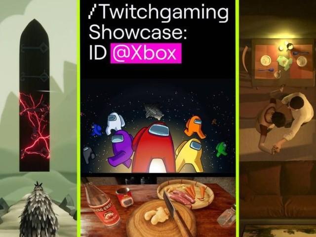 Microsoft: ID@Xbox-Showcase: Über 60 Indie-Spiele für Xbox angekündigt; 20 Titel im Xbox Game Pass bestätigt