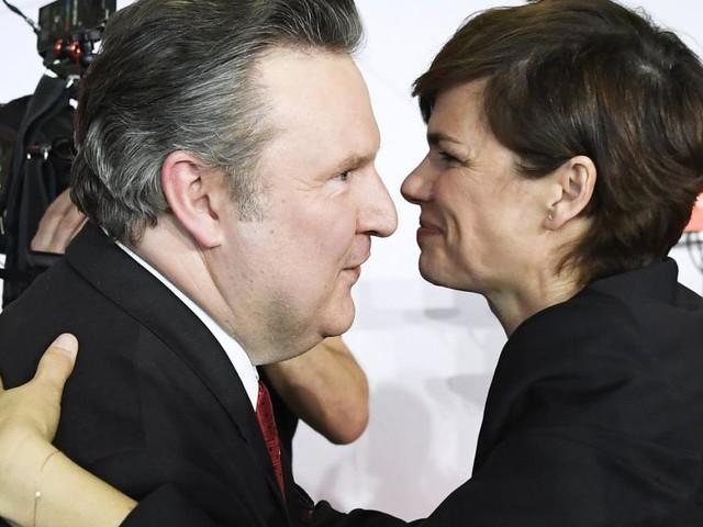 Sondieren, die zweite: Wie es die SPÖ diesmal angehen will