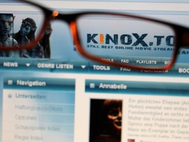 Illegales Streaming: Am Gesetz vorbeigeguckt