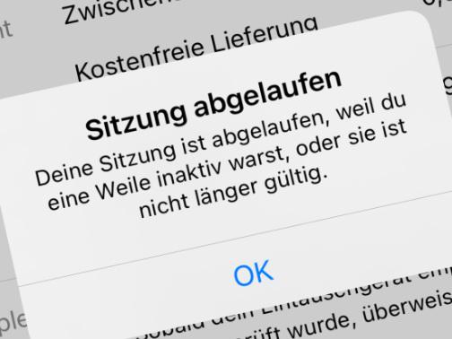 iPhone 13 Vorbestellungen: Apple mit Problemen, Amazon startet