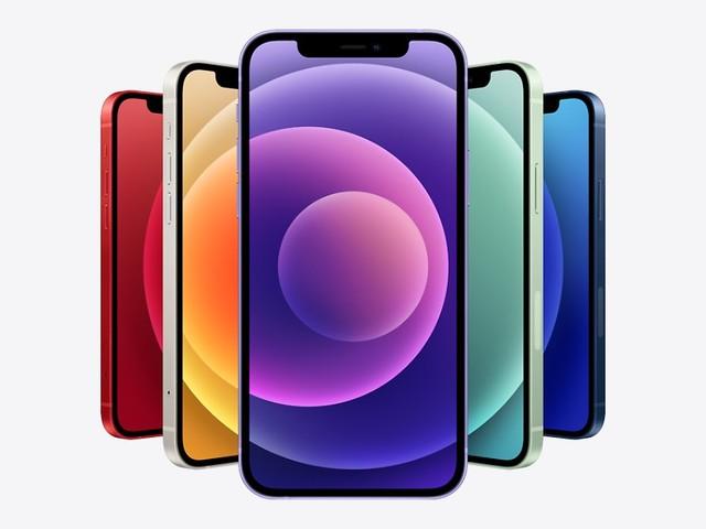 Apple-Handys: iPhone-Angebote: Wo sollte man jetzt zuschlagen?