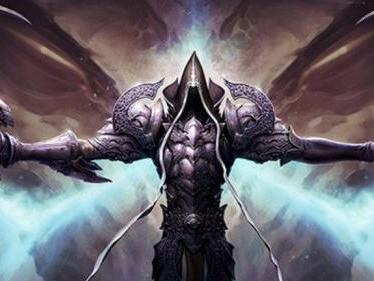 Diablo 3: Reaper of Souls - Ultimate Evil Edition ist dieses Wochenende mit Xbox Live Gold kostenlos spielbar