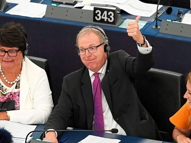 Empfehlung - EU-Generalanwalt versetzt Verlagen Dämpfer im Streit mit Google