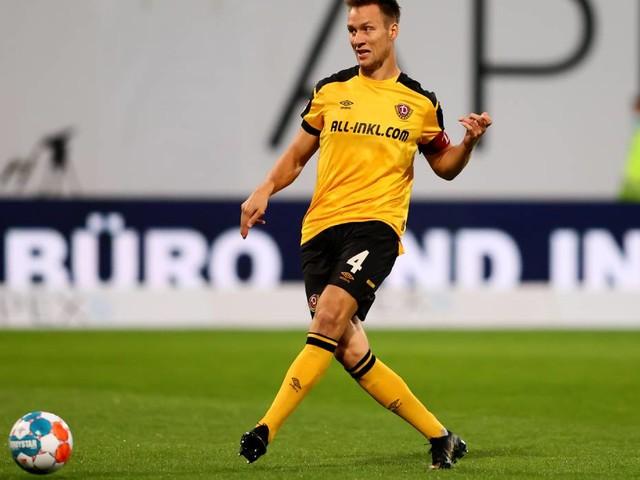 2. Bundesliga: 1. FC Heidenheim vs. Dynamo Dresden: 2. Bundesliga heute im Liveticker