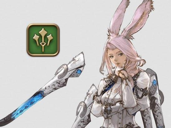 Final Fantasy 14: Design-Änderung nach Spieler-Beschwerden