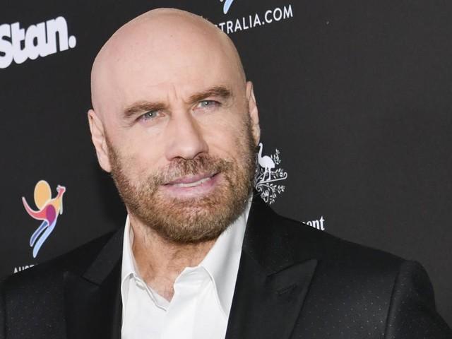 Nach Tod seiner Ehefrau: Weiterer schmerzlicher Verlust für John Travolta
