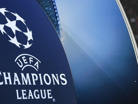Nach der Bundesliga - Der Sportsommer: Darauf können sich Fans freuen