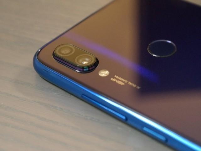 Ebay Prima Deals: Xiaomi Redmi Note 7, Mi Scooter M365 und mehr