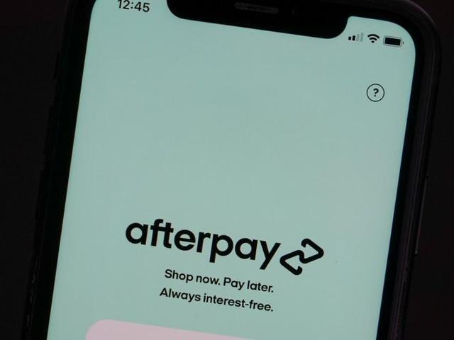 Erst kaufen, dann zahlen: Afterpay wird für 29 Milliarden Dollar gekauft