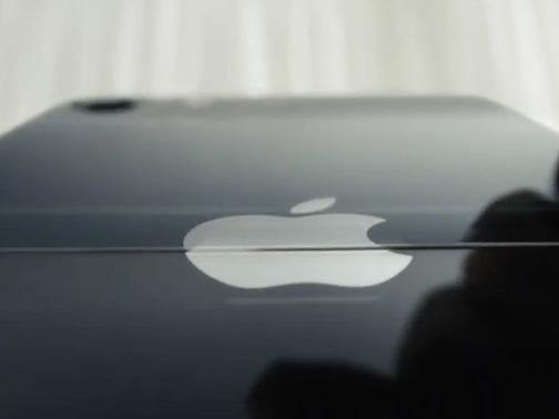 Die iPhone-Erwartungen 2022: Pro-Modelle mit Touch ID, iPhone SE mit 5G