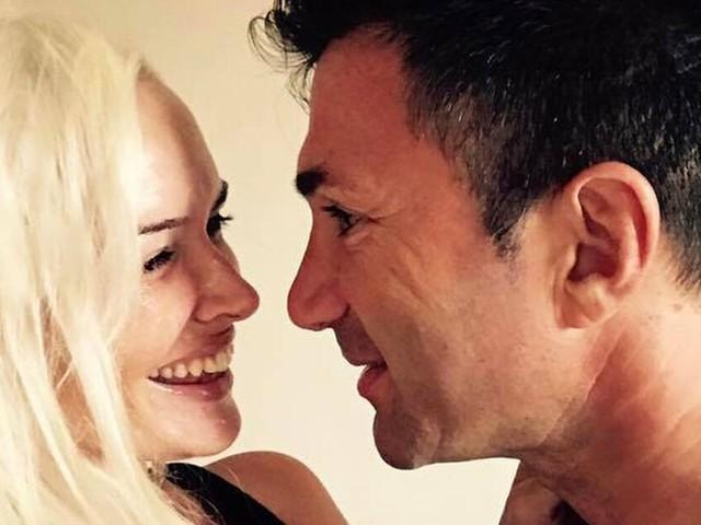 Daniela Katzenberger: Bereit für zweites Baby?