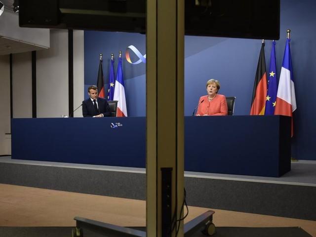 Vier Tage Ringen um EU-Hilfen: War das jetzt ein Erfolg?
