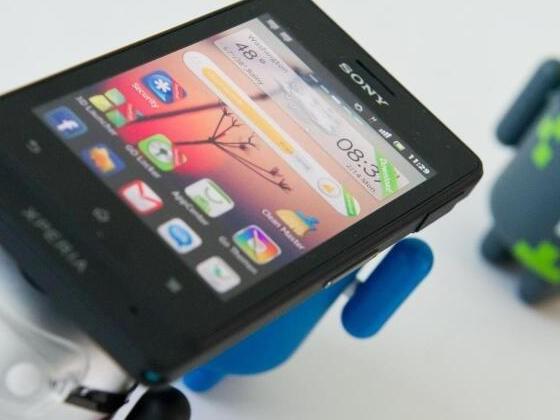 Android-Handy an Windows-10-Computer: Datenverlust droht