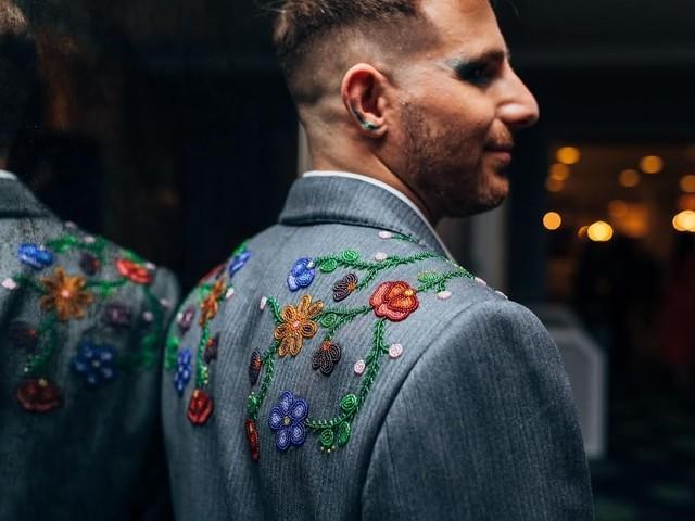 Neuer Parsons-Direktor will Inklusion, Dekolonialisierung und Nachhaltigkeit in den Fokus der Modeausbildung rücken