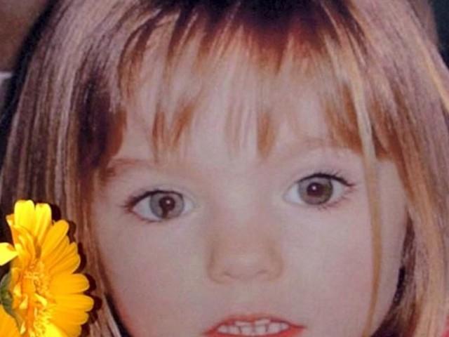 """""""Wir klammern uns an die Hoffnung"""" - Kurz vor dem 18. Geburtstag der verschwundenen Maddie melden sich ihre Eltern zu Wort"""