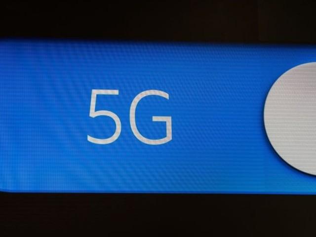 Umfrage von Check24: Ein Fünftel der Verbraucher will schnell auf 5G umsteigen
