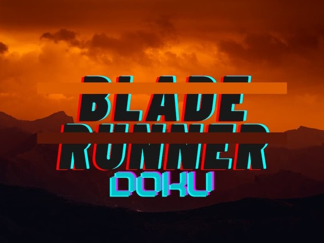Das Phänomen 'Blade Runner' | Eine ARTE Doku bis zum 26.06.2021