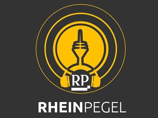 """Düsseldorf-Podcast """"Rheinpegel"""": Die Hintergründe zur Entlassung des Düsseldorfer Stadtdechanten"""