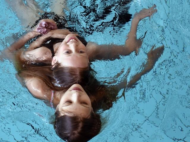 """Folgen der Corona-Krise: """"Nur noch vier bis sechs Kinder pro Klasse, die schwimmen können"""""""