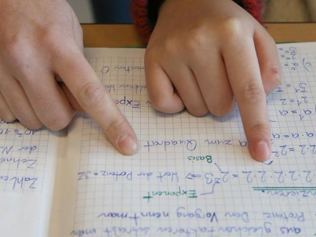 Plattform vermittelt kostenlose Lernhilfe für alle Schüler