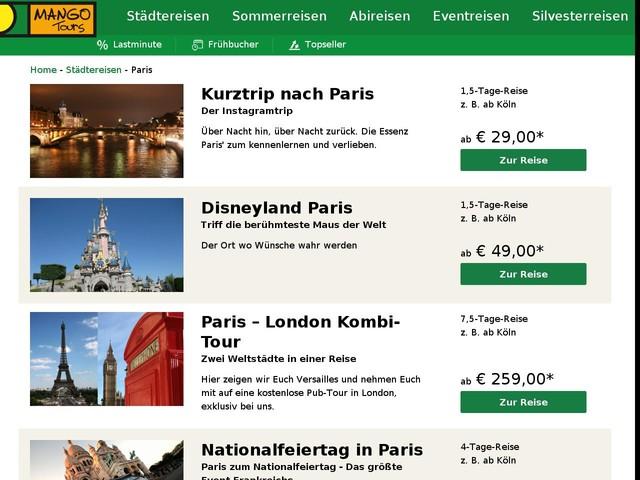 Ameropa Hotels In Berlin