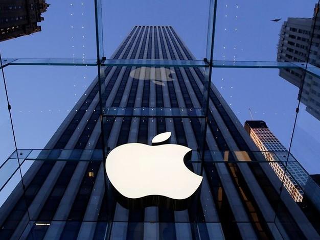 Weniger Kredit für Frauen?: Kunde wirft Apple-Kreditkarte Sexismus vor
