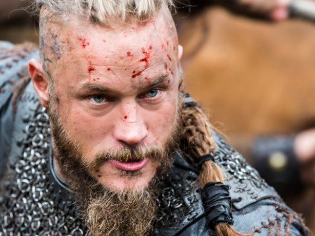 """""""Vikings"""" Staffel 6 läutet das Ende ein: Folgt eine neue Wikinger-Story?"""