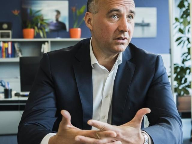 Techkonzern Frequentis will 31 Millionen Euro zurück