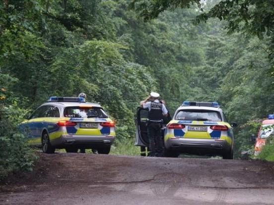 Flugzeugabsturz in Steinenbronn: 3 Tote nach Absturz von Kleinflugzeug im Kreis Böblingen
