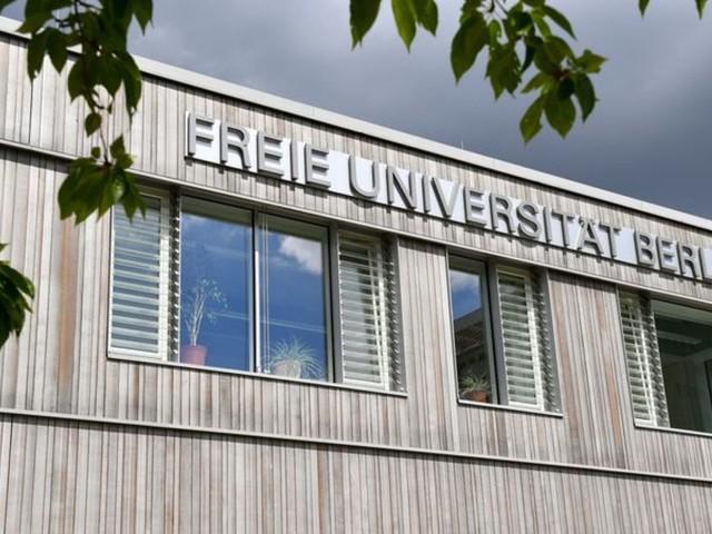 Corona-Pandemie: Berliner Hochschulen planen Präsenzlehre im Wintersemester