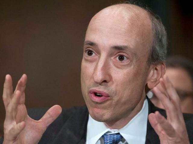 US-Börsenaufsicht: SEC will Aktienhandel strenger regulieren