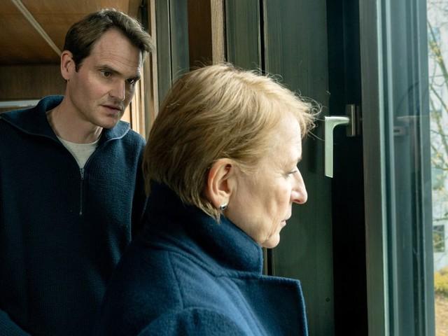 """Franken-""""Tatort"""" stark wie nie – fast 9,5 Millionen schalten ein"""