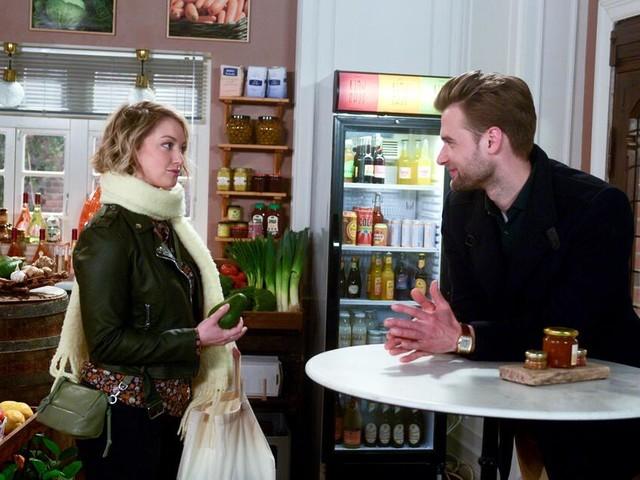 """Soap-Tipps am Freitag: Wie es bei """"Unter uns"""", AWZ und GZSZ weitergeht"""