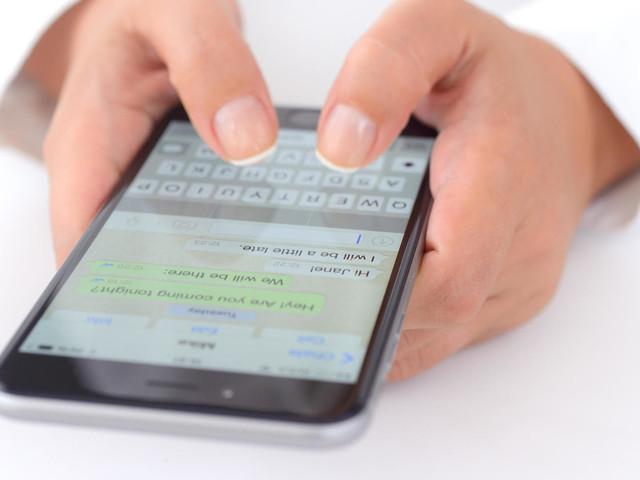 WhatApp: Neun simple Tricks, die nicht jeder kennt
