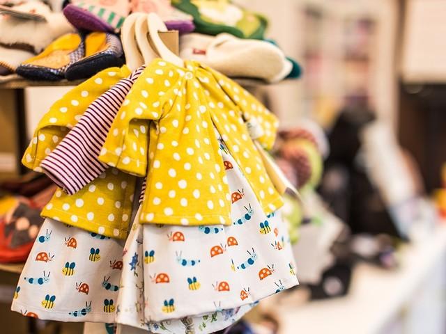 Babykleidung Großhandel Marketplace